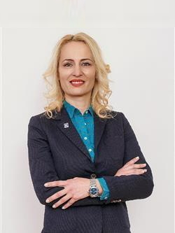 Adriana Moraru
