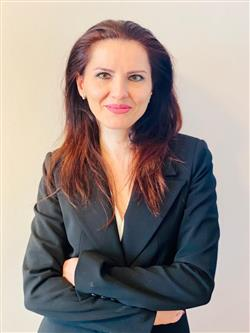 Liliana PetrescuBroker Co-Owner