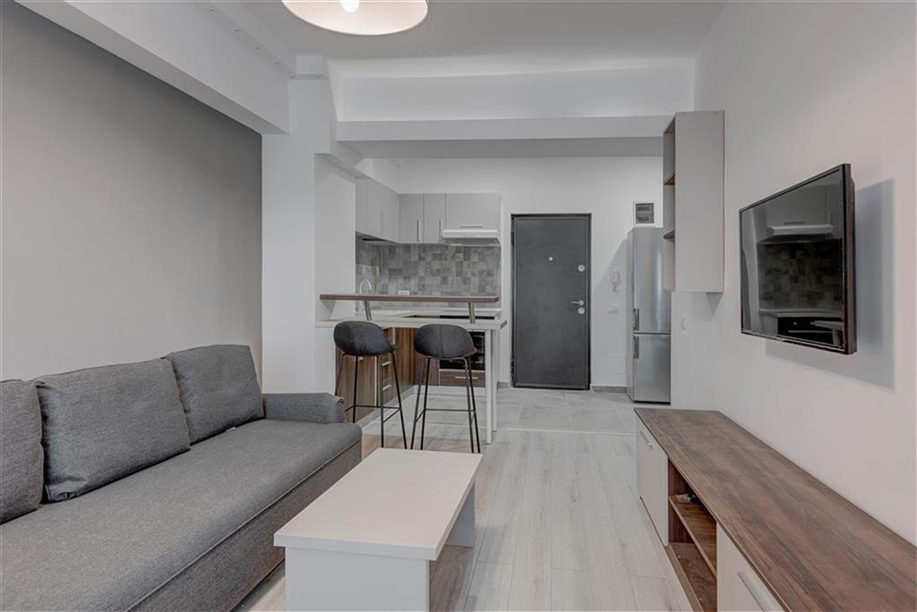 Grozavesti- Novum Residence- apartament 2 camere de inchiriat-tur VIDEO