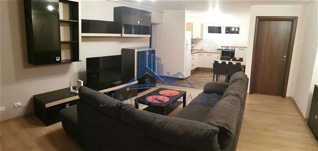 Zona Victoriei- apartament 3 camere de inchiriat