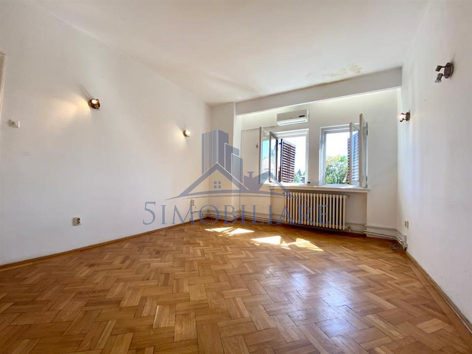 Apartament Floreasca ideal activitate birou