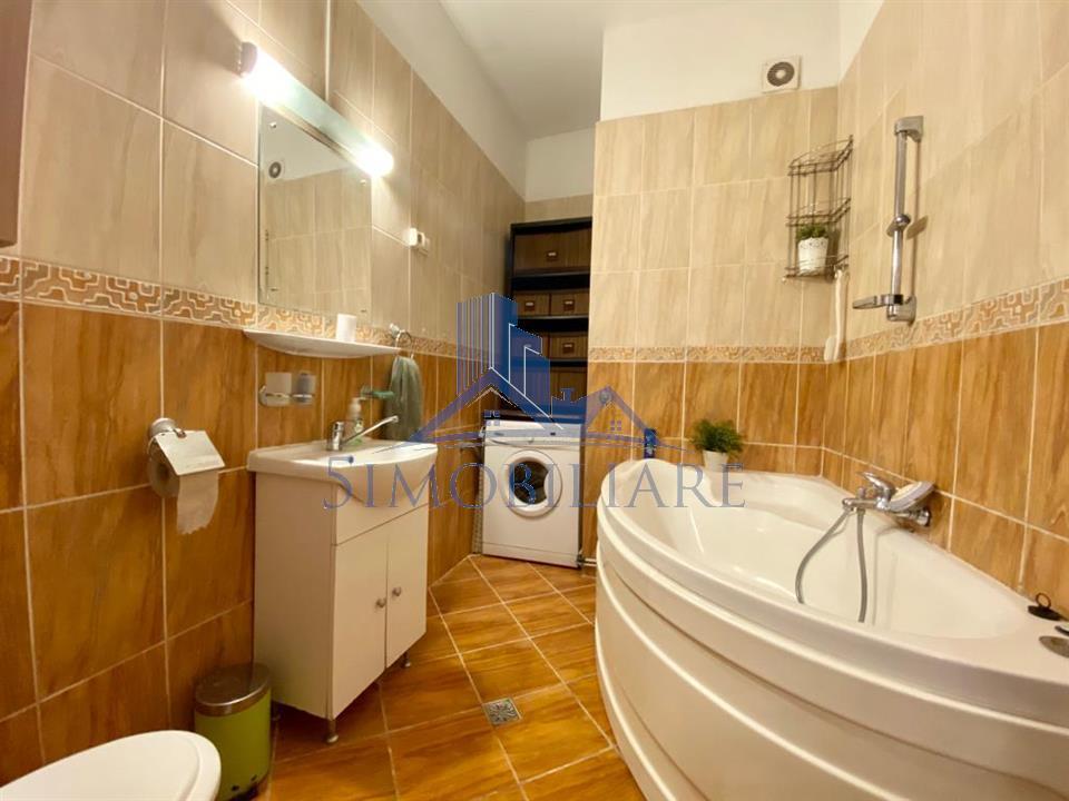 Apartament 3 camere reper Spital Colentina -Comision 0%