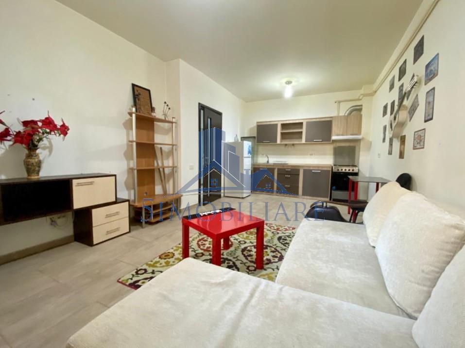 Ocazie investitie apartament doua camere - Tur Video atasat