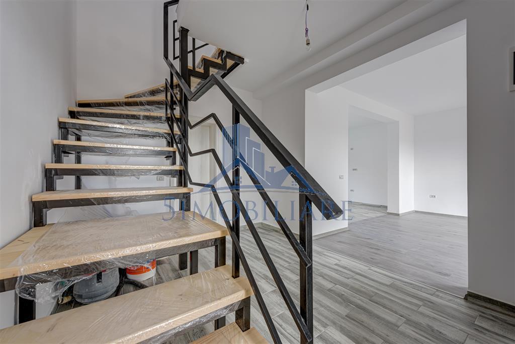 Vila de vanzare, constructie noua. Comision zero client! Tur video atasat