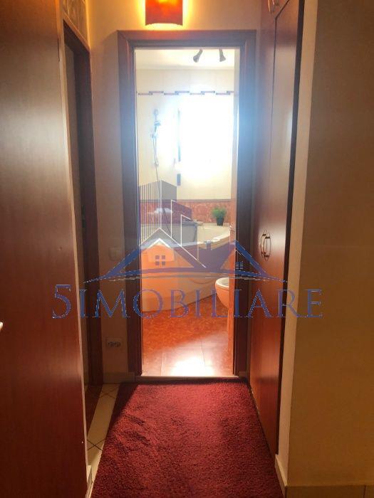 Beller, vanzare apartament 2 camere