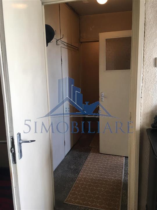 Iancului-Dimitrov, vanzare apartament 2 camere