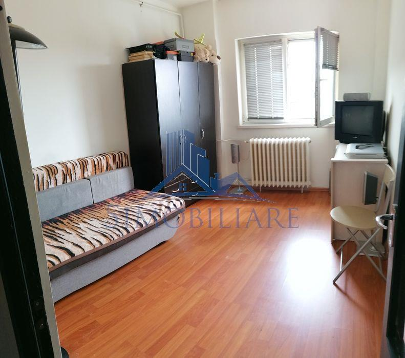 Dorobanti, Perla, vanzare apartament 4 camere