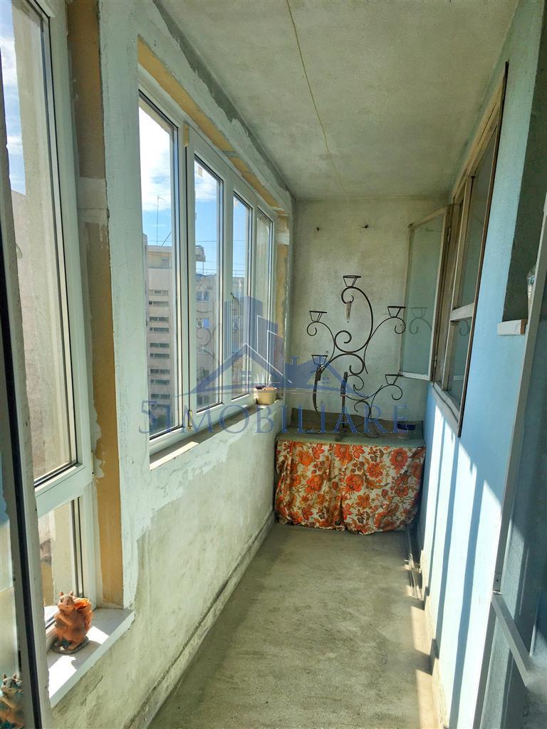Apartament 2 camere Iancului Avrig