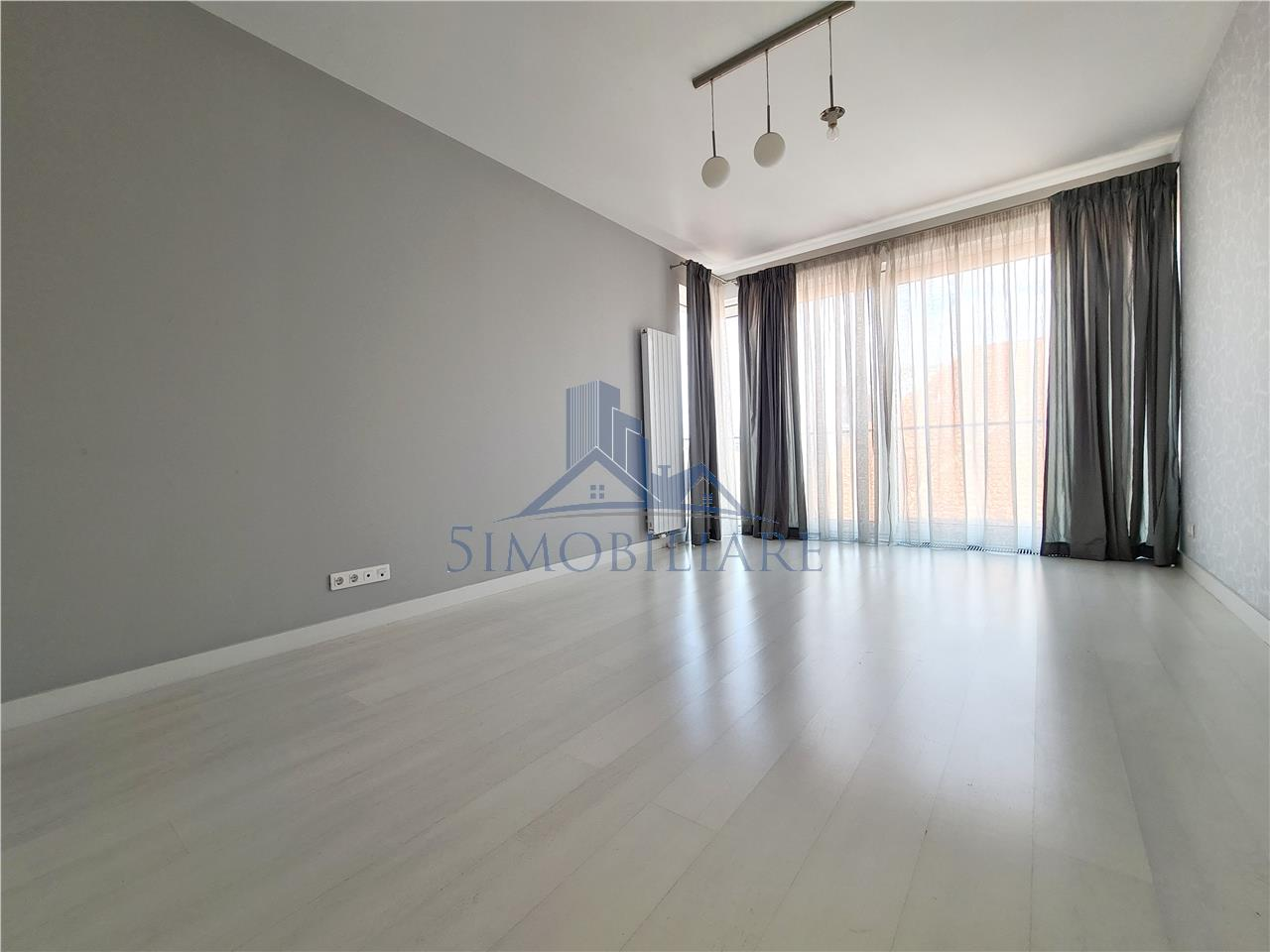 Premium location / Apartment for rent 177 sqm