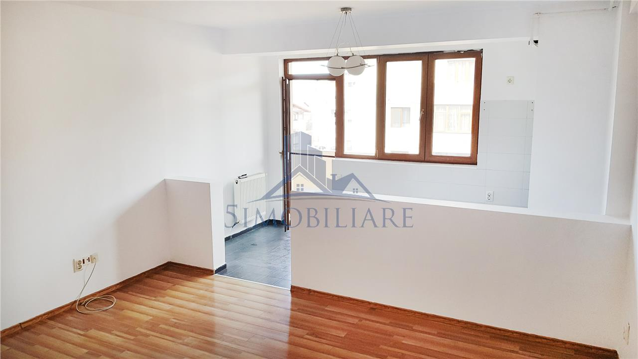Apartament 2 camere 65 mp  Drumul Taberei.