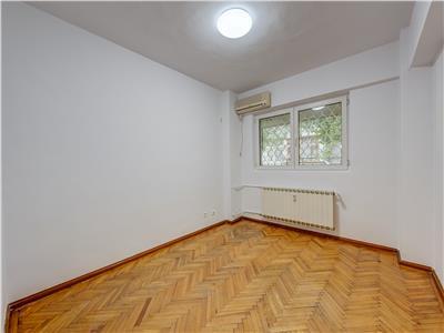 Dorobanti- apartament 3 camere de vanzare