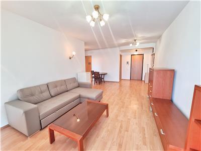 Ghica Plaza- apartament 3 camere de inchiriat