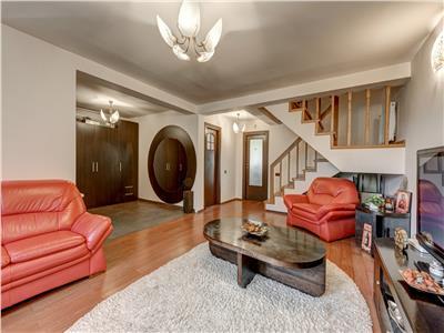 Descopera aceasta casa perfecta pentru familia ta in cartierul Albert