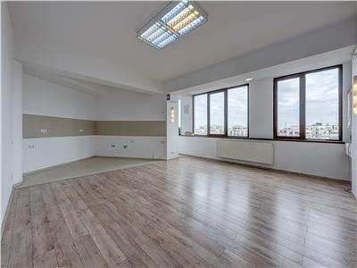 Iti doresti un apartament spatios? Haide sa il vezi pe acesta