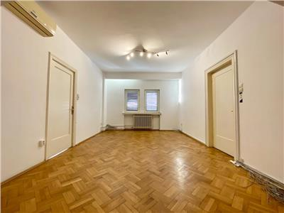 Apartament Floreasca ideal activitate birou