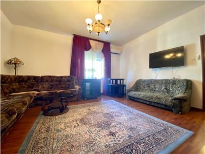 Apartament 3 camere reper Spital Colentina