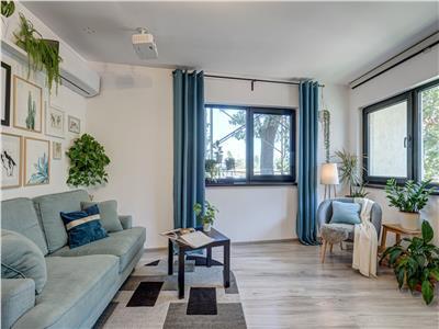 Soseaua Oltenitei-apartament de vanzare. Ce zici, iti place?