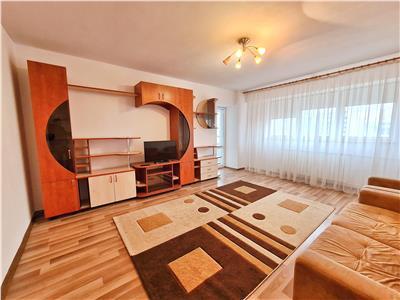 Inchiriere Apartament 3 Camere Bucuresti -Blv. Nerva Traian