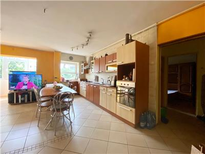Apartament de Vanzare Bucuresti 3 Camere - Barbu Vacarescu