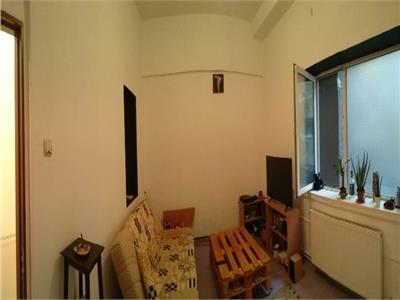 Dorobanti-Capitale, vanzare apartament 3 camere
