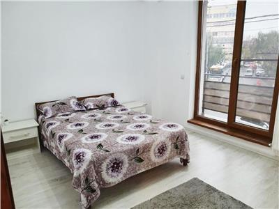 Apartament 2 camere Militari - Metrou Pacii