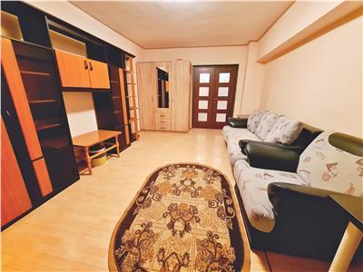 Nerva Traian- apartament 2 camere de inchiriat