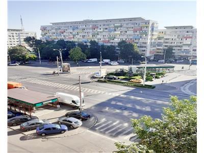 Apartament 2 camere vis a vis Metrou 1 Mai