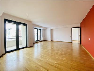 Apartament in bloc nou - Garaj subteran inclus