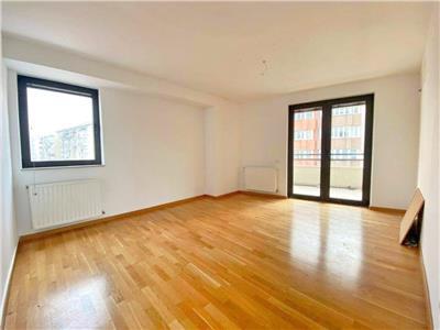 Zona Decebal -Apartament 3 Camere - Comision 0%