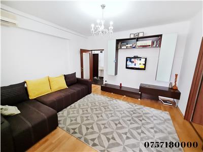 Apartament 2 camere Cartierul Latin-Prelungirea Ghencea Comision 0%