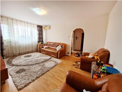 Apartament cu 2 camere Militari Gorjului. Comision 0%