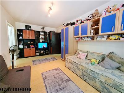 Apartament cu 3 camere Lujerului-Veteranilor-Comision 0%