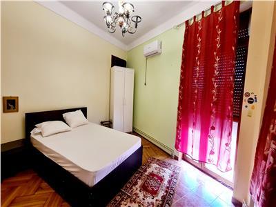 Zona Icoanei- apartament 5 camere de inchiriat