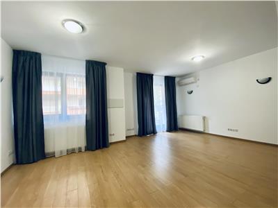 Apartament doua camere Floreasca cu loc parcare