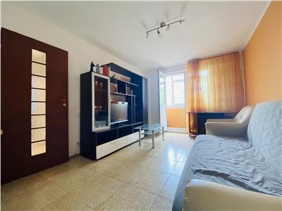 Apartament doua camere Titan -tur video atasat